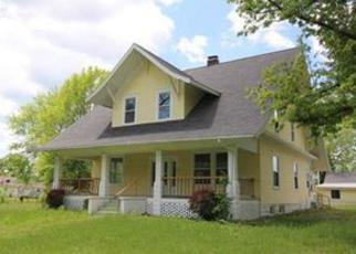 Foreclosure  id: 3937170