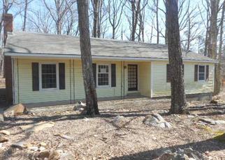 Foreclosure  id: 3937228