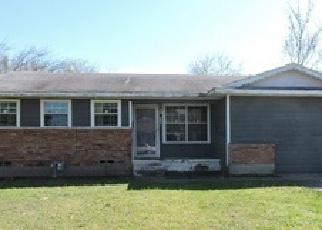 Foreclosure  id: 3937491