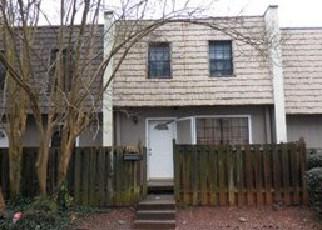 Foreclosure  id: 3938110