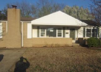 Foreclosure  id: 3939267