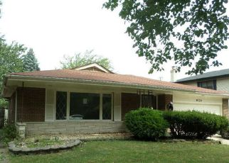 Foreclosure  id: 3940630