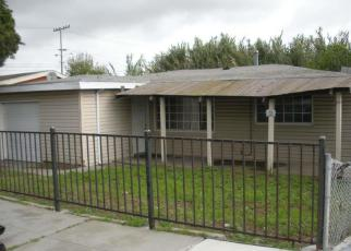 Foreclosure  id: 3940809