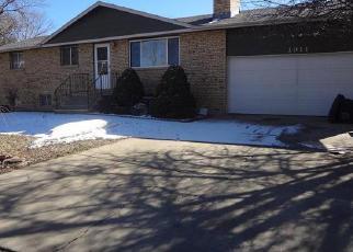 Foreclosure  id: 3940963