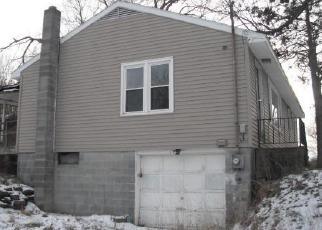 Foreclosure  id: 3941041