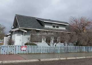Foreclosure  id: 3941178