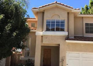 Foreclosure  id: 3941213