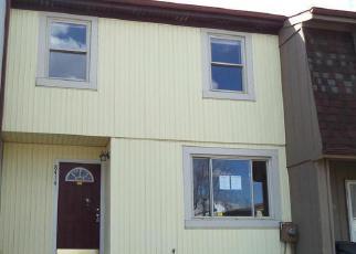 Foreclosure  id: 3941314