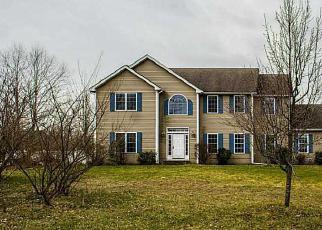 Foreclosure  id: 3941369