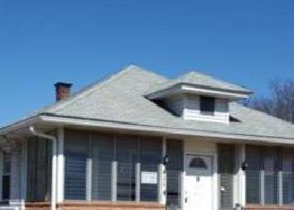 Foreclosure  id: 3941387