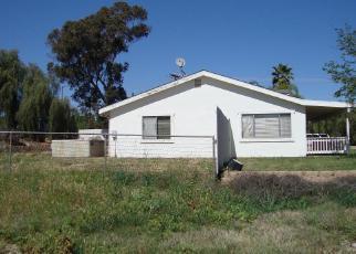 Foreclosure  id: 3941450