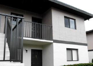 Foreclosure  id: 3941541