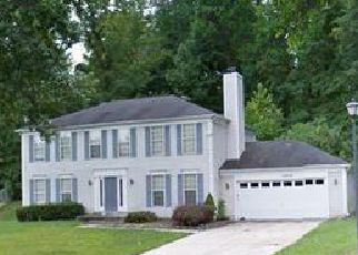 Foreclosure  id: 3943420