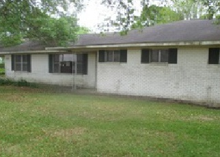 Foreclosure  id: 3944288