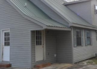 Foreclosure  id: 3945325