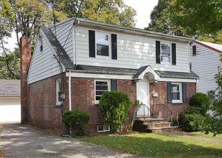 Foreclosure  id: 3945575
