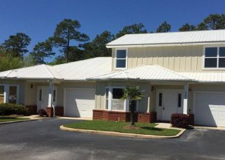 Foreclosure  id: 3946336