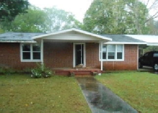 Foreclosure  id: 3946469