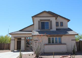 Foreclosure  id: 3946569
