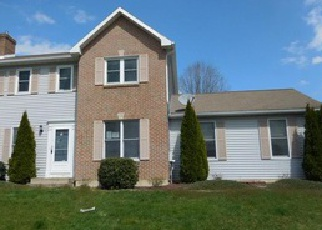 Foreclosure  id: 3946606