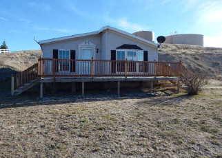 Foreclosure  id: 3946615