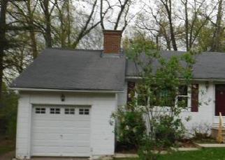 Foreclosure  id: 3946668
