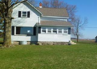 Foreclosure  id: 3947111