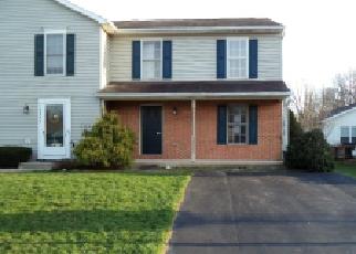 Foreclosure  id: 3947408