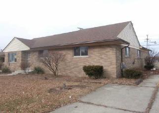 Foreclosure  id: 3947675