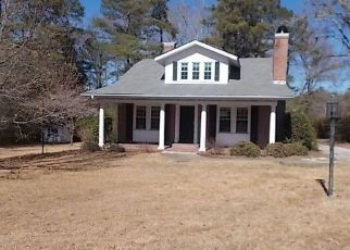 Foreclosure  id: 3947780