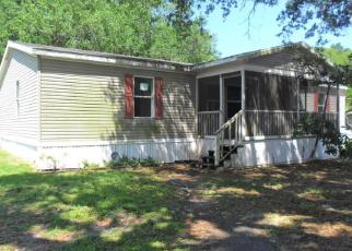 Foreclosure  id: 3948030