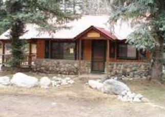 Foreclosure  id: 3948081