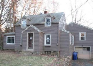 Foreclosure  id: 3948134