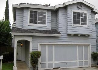 Foreclosure  id: 3948273