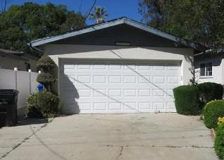 Foreclosure  id: 3948274