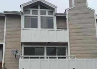 Foreclosure  id: 3948280