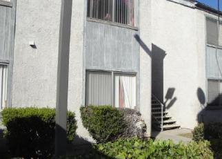 Foreclosure  id: 3948332