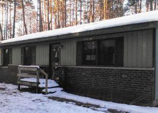 Foreclosure  id: 3948545