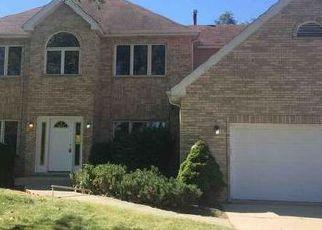 Foreclosure  id: 3950136