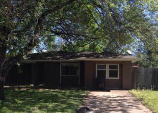 Foreclosure  id: 3950901
