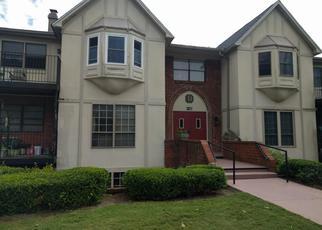 Foreclosure  id: 3952590