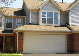 Foreclosure  id: 3953573