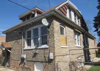 Foreclosure  id: 3953632
