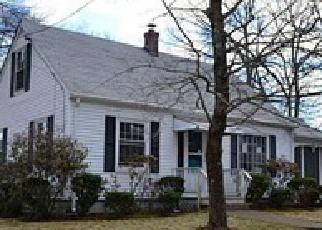 Foreclosure  id: 3953650
