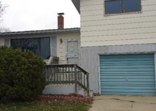 Foreclosure  id: 3953669
