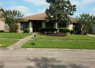 Foreclosure  id: 3953791