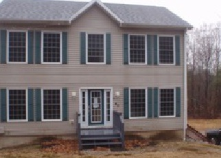 Foreclosure  id: 3953809