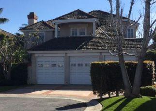 Foreclosure  id: 3953924