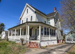 Foreclosure  id: 3954133