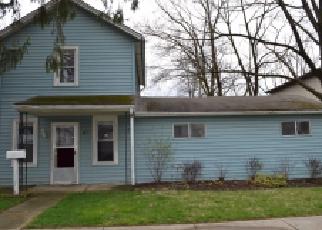 Foreclosure  id: 3956917